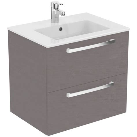 bagno ideal mobili bagno ideal standard duylinh for