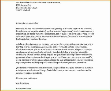 Exemple De Lettre De Motivation Pour Un Emploi En Restauration Collective 12 Exemple De Lettre De Motivation Pour Emploi Exemple