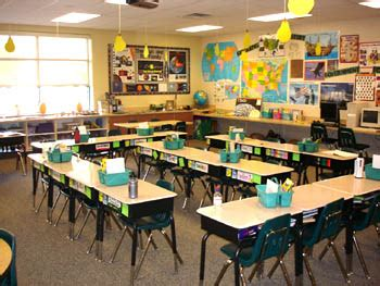 7 Annoying In Your College Classroom by Elementary Classroom Themes Www Pixshark Images