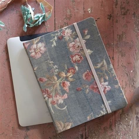shabby chic ashwell posie posy 1000 images about ashwell on