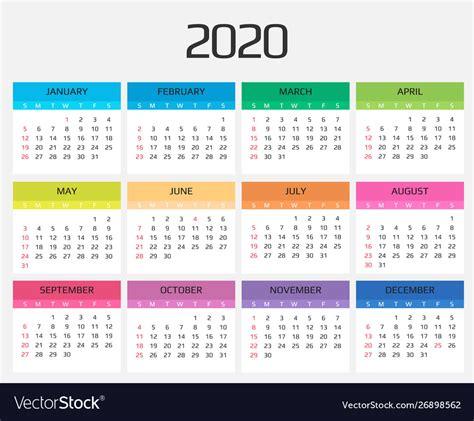 month calendar  printable  holidays monthly calendar blank