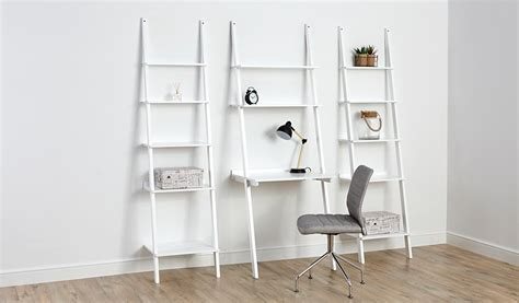 above desk shelving unit wall units awesome shelving unit with desk desk with
