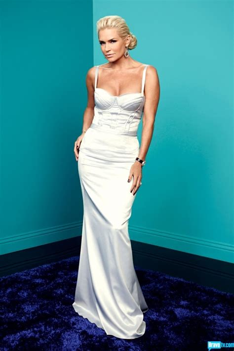 yolanda foster birth date 17 best images about yolanda style on pinterest reunions
