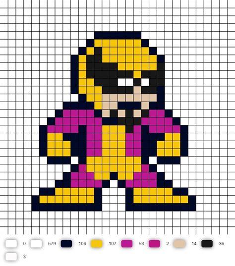 bit pattern in c 86 best images about marvel on pinterest pixel art bead