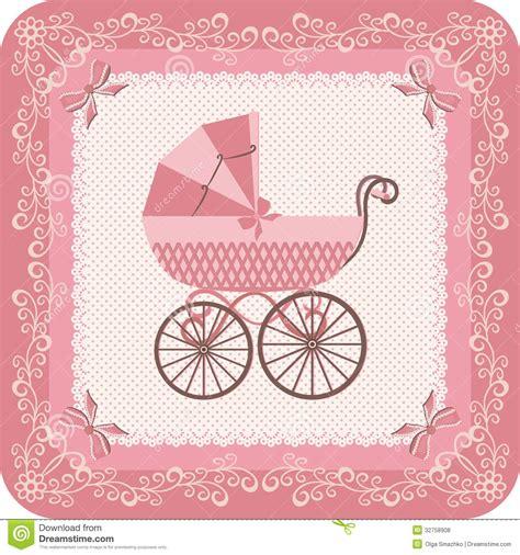 chimenea y recien nacido carro del beb 233 fotos de archivo libres de regal 237 as