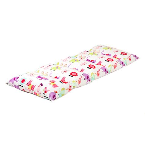 Nap Mat Uk by Sleepover Folding Mattress Sleeping Bag Nap Mat Z Bed