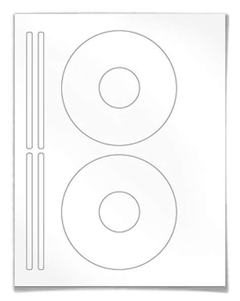 avery 8931 template for mac cd labels dvd labels our wl 5075 same size avery 174 5931