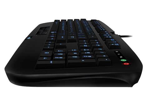 Gaming Keyboard Designed By Raze razer anansi gaming keyboard best mmo gaming keyboard razer europe