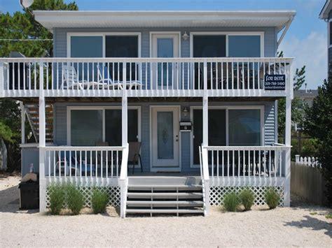 lbi house rentals lbi brant nj oceanside 5 vrbo