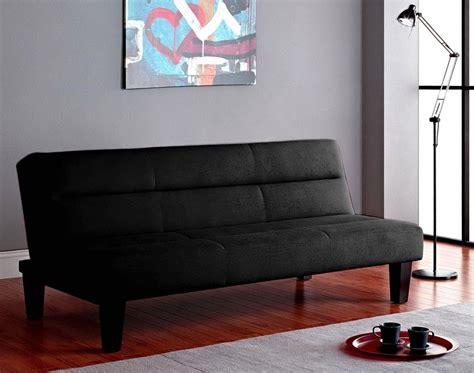 Futon Beds Amazon   BM Furnititure