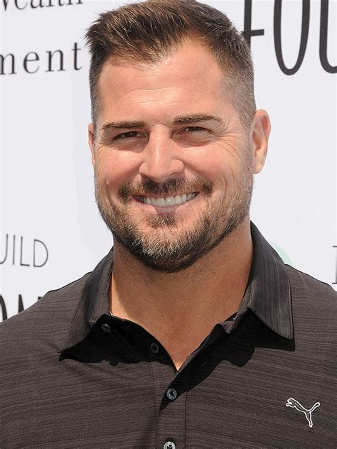 tv actor george eads george eads actor tv guide