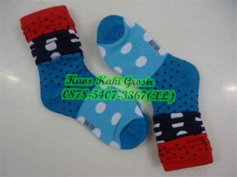 Kaos Kaki Anak Socks Collection grosir kaos kaki grosir kaos kaki produk kaos kaki pusat