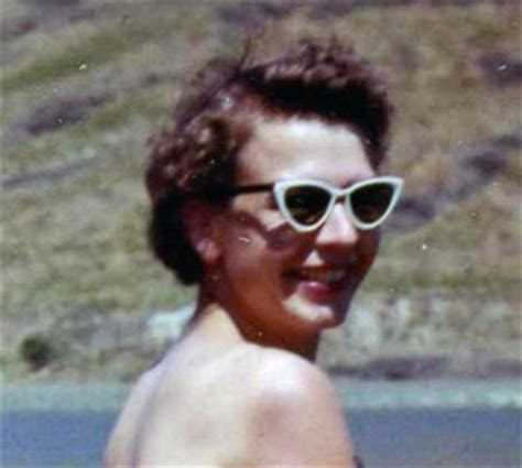 hair  sunglasses