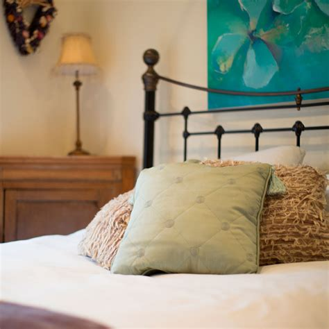bed and breakfasts near me have a look around our b b bybrook barn b b charnwood