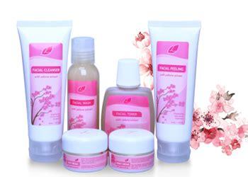 Bibit Collagen Untuk Pria 8 produk pemutih wajah larissa yang uh