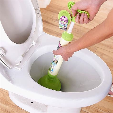 plunge toilet comes up bathtub free shipping powerful toilet bath tub shower sink drain