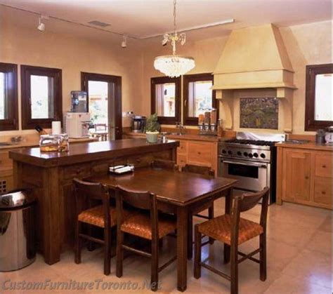 kitchen furniture toronto kitchen furniture toronto cheap kitchen cabinets toronto
