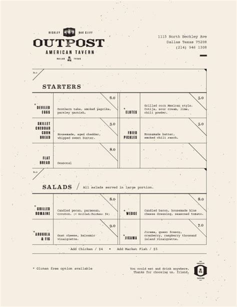 designspiration menu 1000 images about design menu on pinterest