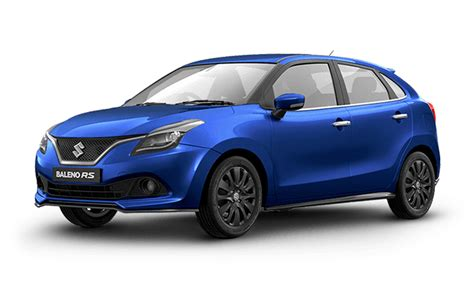 maruti suzuki baleno car maruti suzuki baleno price in india images mileage