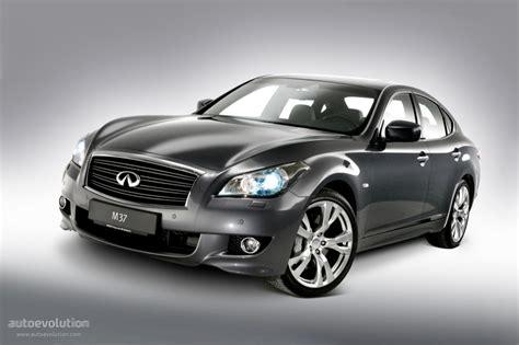 how can i learn about cars 2010 infiniti g regenerative braking infiniti m sedan specs 2010 2011 2012 2013 autoevolution