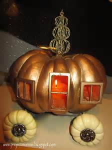 Cinderella Pumpkin Carriage Project Mommie The Quot Midnight Hour Quot Pumpkin Cinderella S Pumpkin Carriage