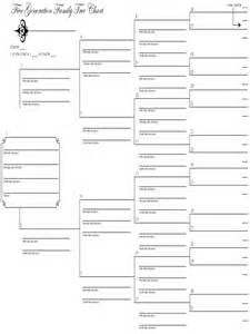 template for family tree word family tree template 8 free templates in pdf word