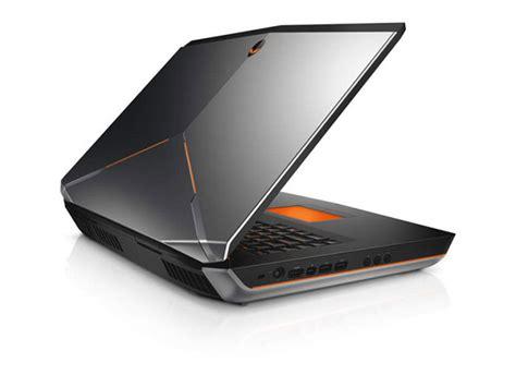 Dan Spesifikasi Laptop Dell Alienware Alienware M17xr5 Blue Alienwareindonesia