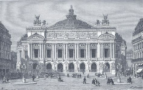 Résumé 93 Victor Hugo by Dosiero Op 233 Ra De Garnier 1875 Jpg Vikipedio
