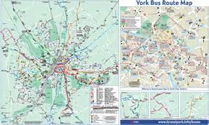 Bus Map New York by New York Bus Route Map Bing Images