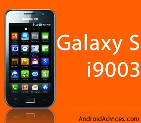 how to upgrade galaxy s to froyo how to update samsung galaxy sl i9003 to froyo xxka8 2 2 1