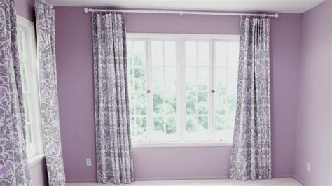 bedroom curtain ideas with blinds bedroom curtain ideas with blinds bedroom curtain ideas