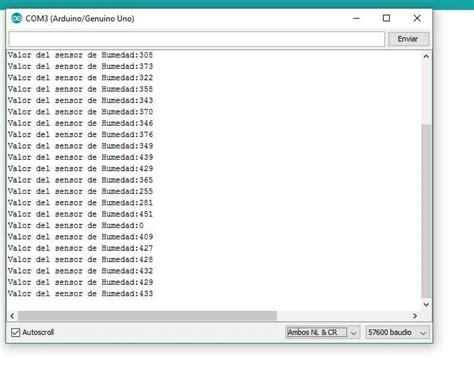 arduino qt tutorial codigo octopus hetpro tutoriales
