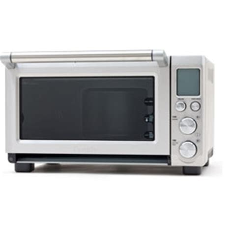 Cooks Illustrated Toaster Oven Toaster Ovens Reviews Amp Ratings Cook S Illustrated