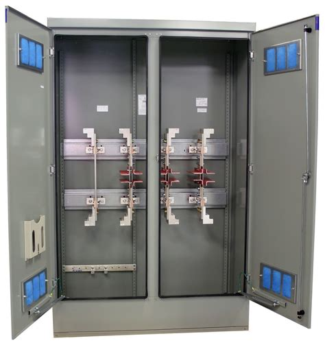 what is the cabinet 800 to 2000 amp ct cabinet manufacturer lake shore