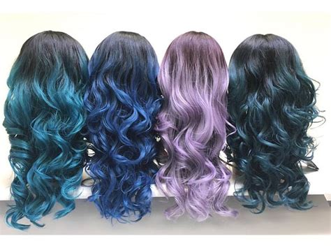 learn more about wigs and hairpieces the beauty of wiglets and 3 where to buy wigs in new york city racked ny