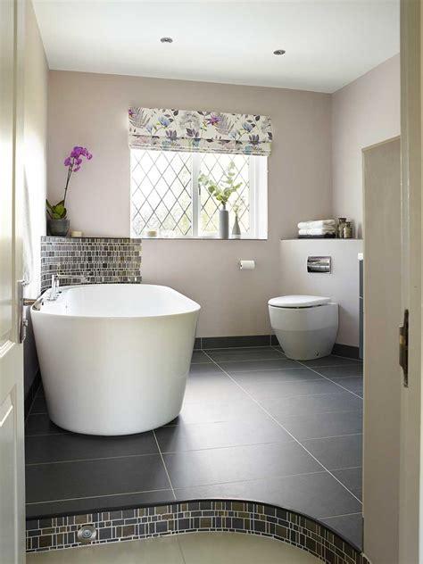 making love on the bathroom floor elegant en suite bathroom redesign real homes