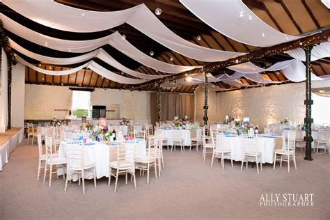 17 best images about pratis farm barn on event