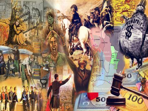 imagenes historicas del peru historia del per 250 2 176 bimestre