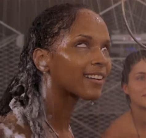 starship troopers bathroom scene tv television film 187 thread 71321095