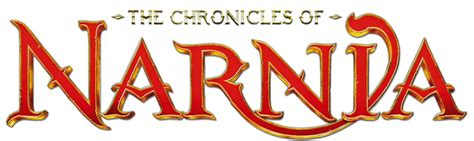 the and of it stories from the chronicles of st ã s books the chronicles of narnia stories