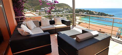 alquiler apartamento costa brava inmobiliaria en roses costa brava alquiler para