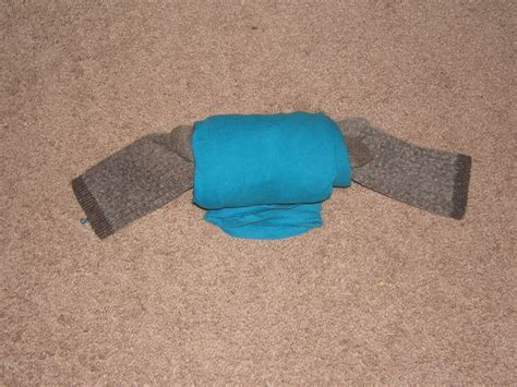 skivvy roll how to make a skivvy roll it s the best way to roll
