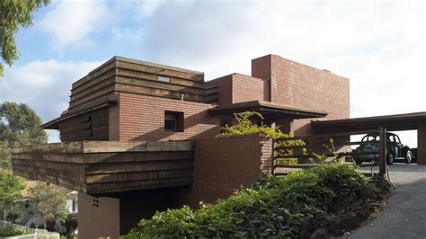 frank lloyd wright style historic frank lloyd wright design going up for auction in