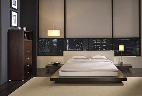 contemporary king bedroom set best contemporary king bedroom set modern contemporary