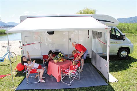 Fiamma F45s Awning For Sale by Fiamma Side W Pro Panel For Caravanstore F45s F45l F65l