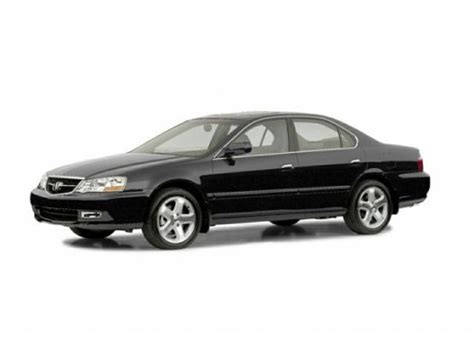 2005 Acura Tl Reliability by Acura Tl Consumer Reports