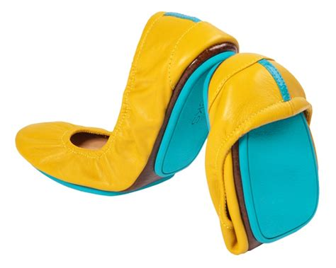 are tieks really that comfortable 17 best images about flirtatious flats on pinterest new