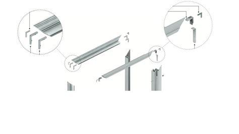 profili porte profili in alluminio