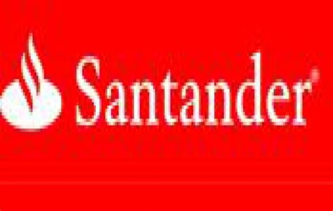 santander bank mönchengladbach elements insurance agency in directory journal