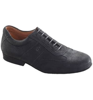 salsa shoes mens mens shoes in black quot quot leather for